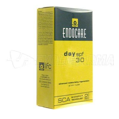 ENDOCARE DAY CREMA - SPF 30 - Tubo 40 ml.