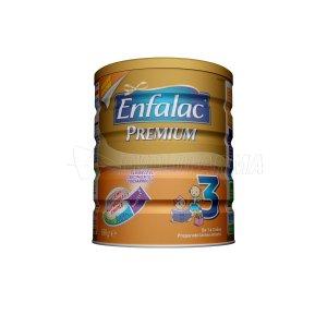ENFALAC 3 PREMIUM. Envase 850 g