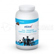 ETIXX FULL TRAINING COMPLEX. 1500 g