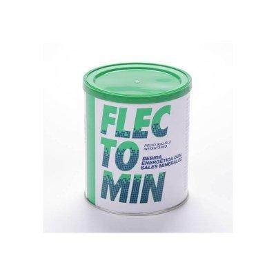 FLECTOMIN BOTE 550 G