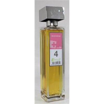 Perfumes farmacia pharma