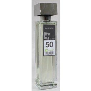IAP PHARMA POUR HOMME Nº 50 150 ML