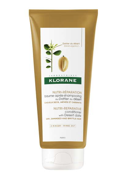KLORANE BALSAMO DATIL DEL DESIERTO 150 ML