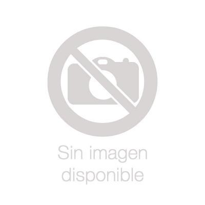 IBUFEN 400 mg COMPRIMIDOS RECUBIERTOS CON PELICULA 20 comprimidos