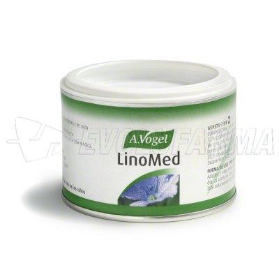 LINOMED, GRANULADO , 1 tarro de 300 g