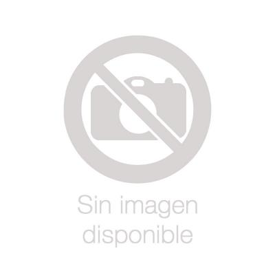 BISOLGRIP FORTE GRANULADO PARA SOLUCION ORAL , 10 sobres