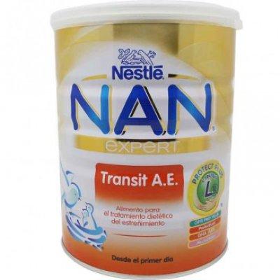 NAN EXPERT AR 900G