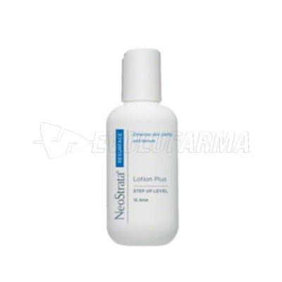 NEOSTRATA RESURFACE LOCIÓN FORTE. 200 ml