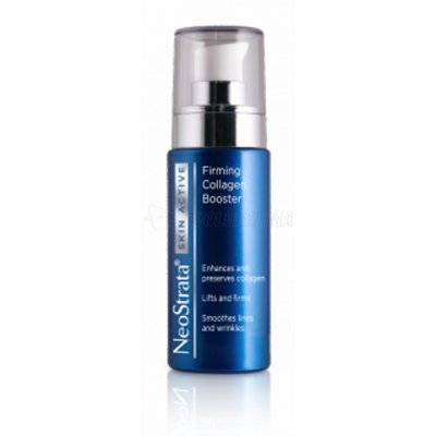 NEOSTRATA SKIN ACTIVE CELLULAR SERUM. 30 ml