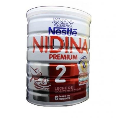 NIDINA 2 400 GR