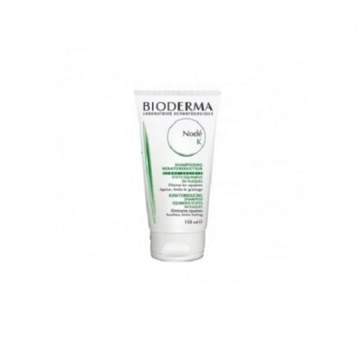 NODE K CHAMPU BIODERMA 150 ML