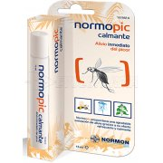 NORMOPIC CALMANTE STICK. 50 ml