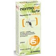 NORMOPIC FORTE SPRAY. 75 ml