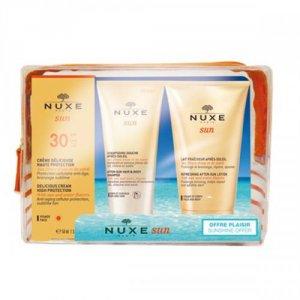 NUXE SUN COFRE 30+