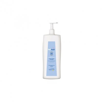 PEDIATOPIC CUIDADO CORPORAL 500 ML