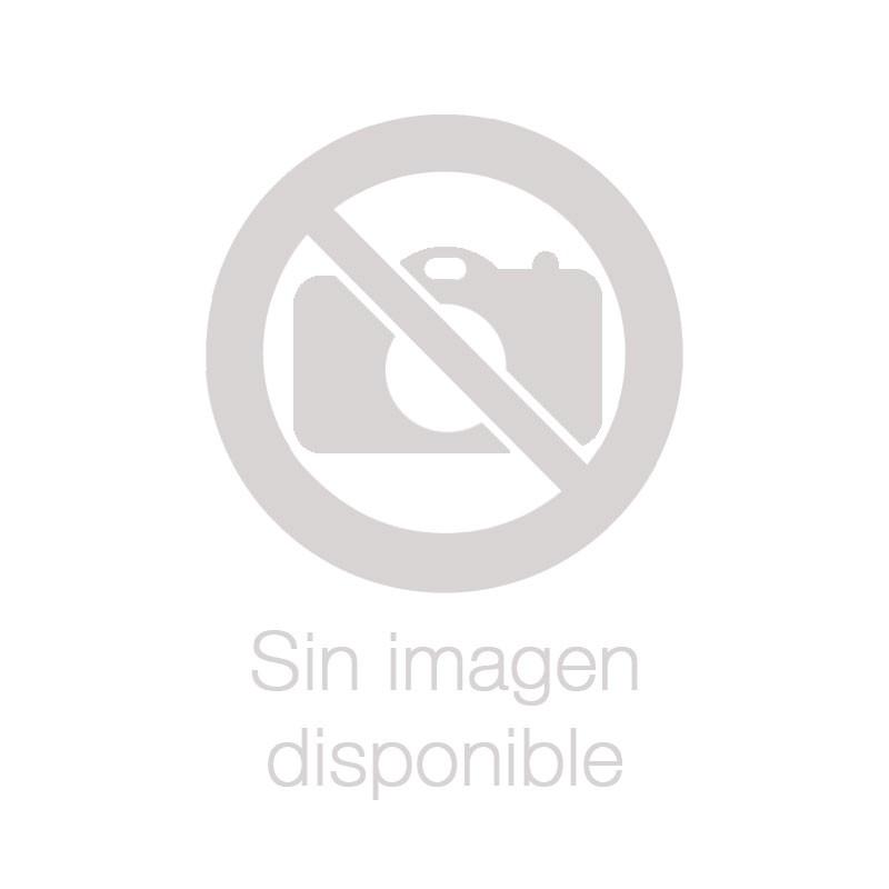PEZONERA SILICONA SIMPLISSE