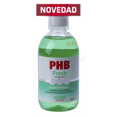 PHB FRESH