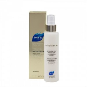 PHYTOKERATINE SPRAY REPARADOR 150ML