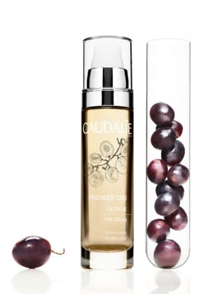 PREMIER CRU CREMA ANTIEDAD GLOBAL 50 ML CAUDALIE
