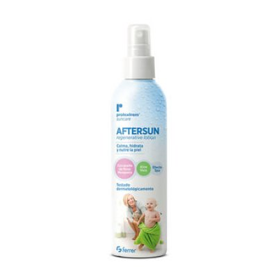 PROTEXTREM AFTERSUN LC SPRAY 200 ML