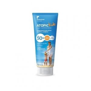 PROTEXTREM SPF50+ ATOPIC KIDS 150 ML