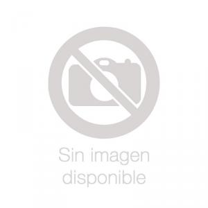 RELEC FUERTE SENSITIVE SPRAY REPELENTE MOSQUITOS. 75 ml