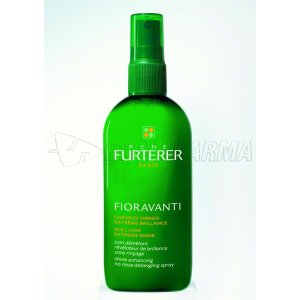 RENE FURTERER FIORAVANTI SPRAY CUIDADO DESENREDANTE REVELADOR BRILLO, 150ml