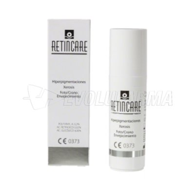 RETINCARE (30ml).