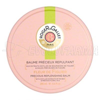 ROGER & GALLET BALSAMO CORPORAL FLEUR DE FIGUIER. 200 ml