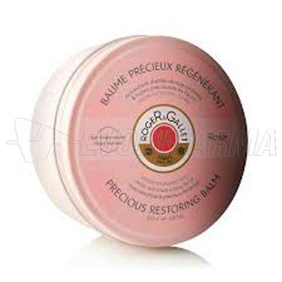 ROGER & GALLET BALSAMO CORPORAL ROSE. 200 ml
