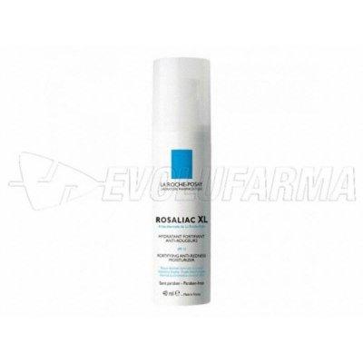 ROSALIAC XL. SPF 15. Envase de 40 ml.