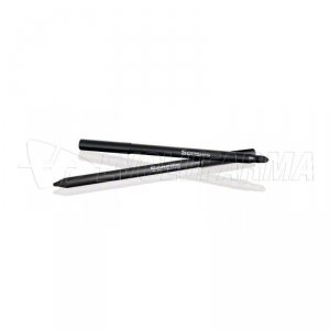 SENSILIS EYE PENCIL COLOR NEGRO. 1,5 g