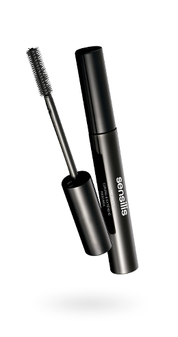 SENSILIS MASCARA PESTAÑAS INFINITE WATERPROOF 14 ML