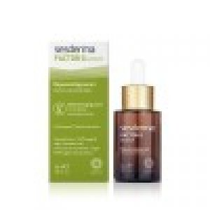 SESDERMA FACTOR G RENEW SERUM BURBUJA LIPIDICA 30 ML