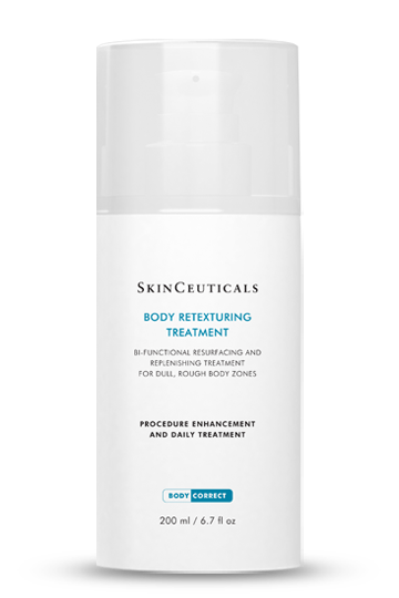 SkinCeuticals Body Retexturing Treatment 200ml