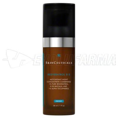 SKINCEUTICALS RESVERATROL B E . 30 ml