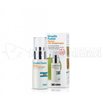 UREADIN FUSION SERUM LIFT ANTIARRUGAS. 30 ml