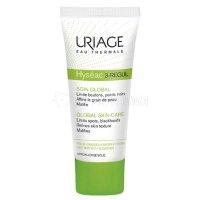 URIAGE HYSEAC 3-REGUL. 40 ml