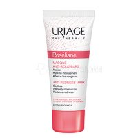 URIAGE ROSELIANE MASCARILLA. 40 ml