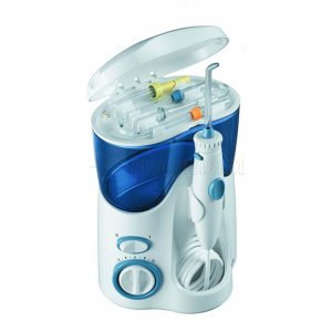 WATERPIK IRRIGADOR BUCAL ELECTRICO WP- 100 ULTRA